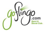 Go Flingo Logo