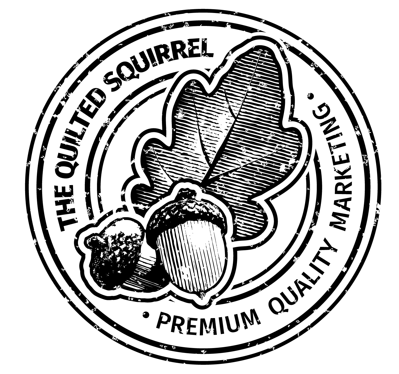 Quilted-Squirrel-logo