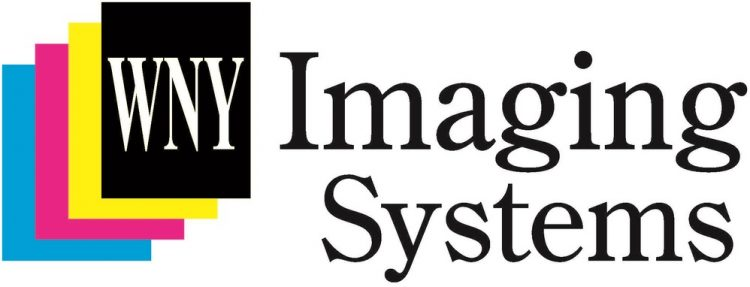 WNY Imaging Systems