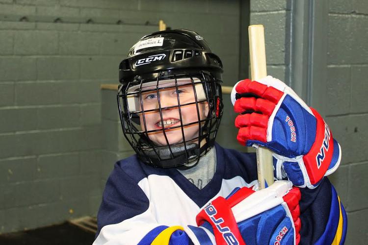 sabah-adaptive-ice-hockey-2