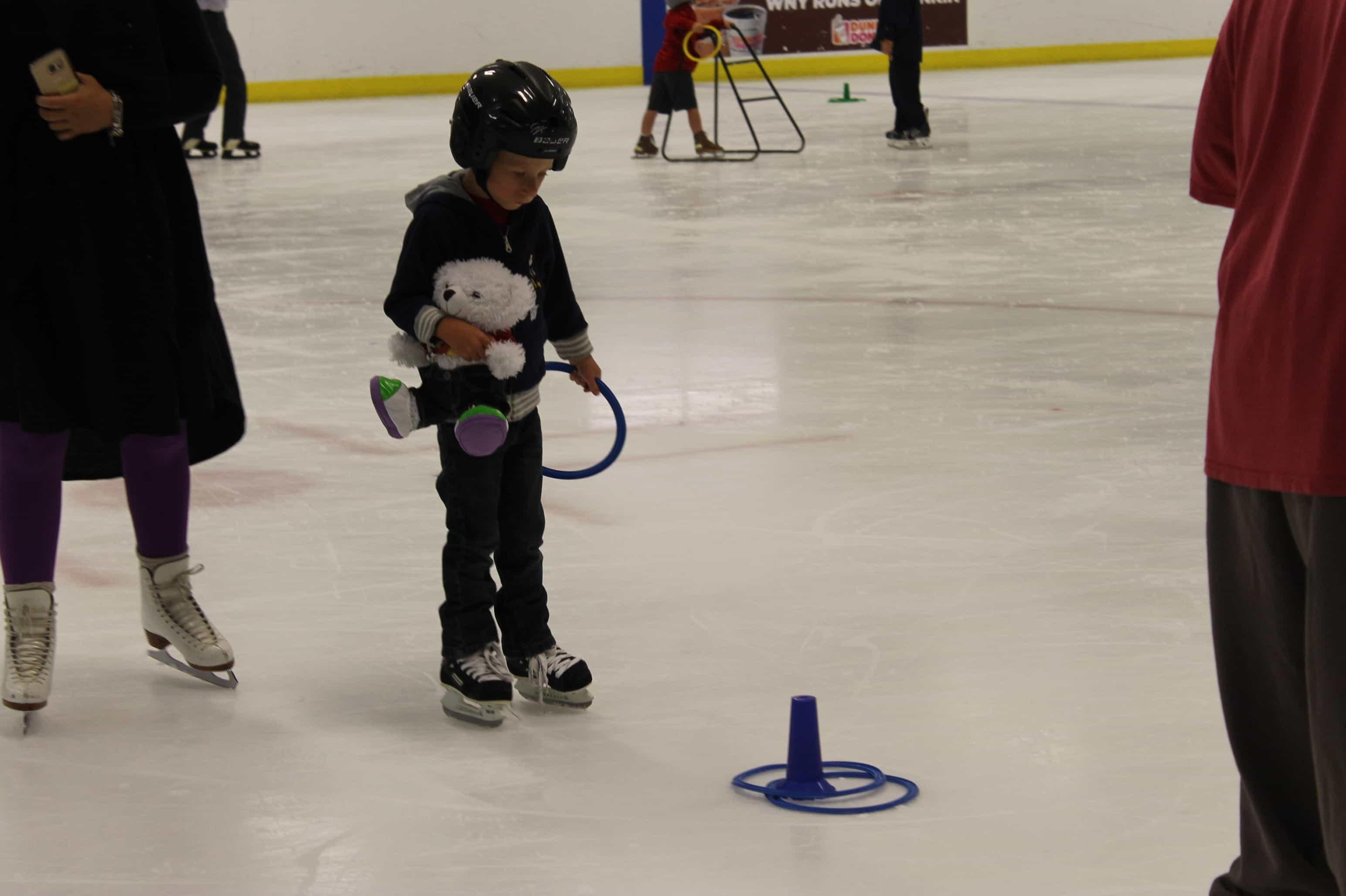 sabah summer skate 3
